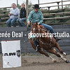 DSC_4552- Willowdale Pro Rodeo 10 14 17- Wendy Chesnut- 1st- 13 45 sec