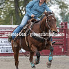 DSC_4598- Willowdale Pro Rodeo 10 14 17- Erica Chase- 3rd- 13 72 sec