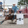 DSC_4592- Willowdale Pro Rodeo 10 14 17- Erica Chase- 3rd- 13 72 sec