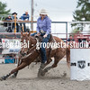 DSC_4572- Willowdale Pro Rodeo 10 14 17- Hannah Kennedy- 2nd- 13 67 sec
