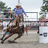 DSC_4573- Willowdale Pro Rodeo 10 14 17- Hannah Kennedy- 2nd- 13 67 sec