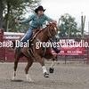 DSC_4555- Willowdale Pro Rodeo 10 14 17- Wendy Chesnut- 1st- 13 45 sec