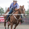 DSC_4576- Willowdale Pro Rodeo 10 14 17- Hannah Kennedy- 2nd- 13 67 sec