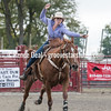 DSC_4574- Willowdale Pro Rodeo 10 14 17- Hannah Kennedy- 2nd- 13 67 sec
