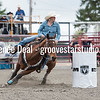 DSC_4593- Willowdale Pro Rodeo 10 14 17- Erica Chase- 3rd- 13 72 sec