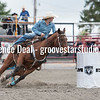 DSC_4594- Willowdale Pro Rodeo 10 14 17- Erica Chase- 3rd- 13 72 sec