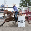 DSC_4571- Willowdale Pro Rodeo 10 14 17- Hannah Kennedy- 2nd- 13 67 sec