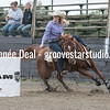 DSC_4569- Willowdale Pro Rodeo 10 14 17- Hannah Kennedy- 2nd- 13 67 sec