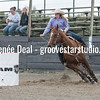 DSC_4570- Willowdale Pro Rodeo 10 14 17- Hannah Kennedy- 2nd- 13 67 sec