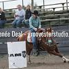 DSC_4551- Willowdale Pro Rodeo 10 14 17- Wendy Chesnut- 1st- 13 45 sec