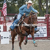 DSC_4596- Willowdale Pro Rodeo 10 14 17- Erica Chase- 3rd- 13 72 sec