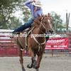 DSC_4575- Willowdale Pro Rodeo 10 14 17- Hannah Kennedy- 2nd- 13 67 sec
