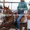 DSC_4553- Willowdale Pro Rodeo 10 14 17- Wendy Chesnut- 1st- 13 45 sec