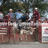DSC_5552- Willowdale Pro Rodeo 10 14 17- Bull Riding- Mike Adams- 1st pl 88pts