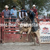 DSC_5558- Willowdale Pro Rodeo 10 14 17- Bull Riding- Mike Adams- 1st pl 88pts