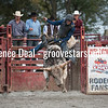 DSC_5559-2- Willowdale Pro Rodeo 10 14 17- Bull Riding- Mike Adams- 1st pl 88pts
