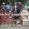 DSC_5557- Willowdale Pro Rodeo 10 14 17- Bull Riding- Mike Adams- 1st pl 88pts