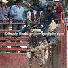 DSC_5559- Willowdale Pro Rodeo 10 14 17- Bull Riding- Mike Adams- 1st pl 88pts