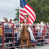 DSC_4714- Willowdale Pro Rodeo 10 14 17- Grand Entry