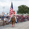 DSC_4727- Willowdale Pro Rodeo 10 14 17- Grand Entry