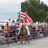 DSC_4725- Willowdale Pro Rodeo 10 14 17- Grand Entry