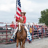 DSC_4716- Willowdale Pro Rodeo 10 14 17- Grand Entry