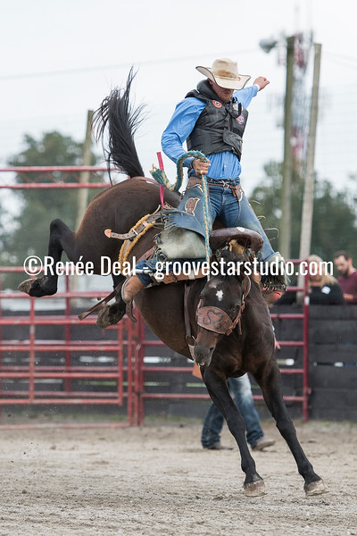 DSC_4768-2- Willowdale Pro Rodeo- Saddle Bronc Riding- Will Stites- 1st pl 68pts