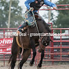 DSC_4767-2- Willowdale Pro Rodeo- Saddle Bronc Riding- Will Stites- 1st pl 68pts