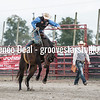 DSC_4767- Willowdale Pro Rodeo- Saddle Bronc Riding- Will Stites- 1st pl 68pts