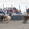 DSC_5197- Willowdale Pro Rodeo 10 14 17- Team Roping- Gary Dubois and Mike Charles- 2nd pl 7 3 sec