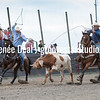 DSC_5194- Willowdale Pro Rodeo 10 14 17- Team Roping- Gary Dubois and Mike Charles- 2nd pl 7 3 sec