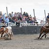 DSC_5198- Willowdale Pro Rodeo 10 14 17- Team Roping- Gary Dubois and Mike Charles- 2nd pl 7 3 sec