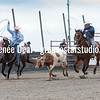 DSC_5193- Willowdale Pro Rodeo 10 14 17- Team Roping- Gary Dubois and Mike Charles- 2nd pl 7 3 sec