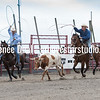 DSC_5191- Willowdale Pro Rodeo 10 14 17- Team Roping- Gary Dubois and Mike Charles- 2nd pl 7 3 sec