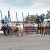 DSC_5188- Willowdale Pro Rodeo 10 14 17- Team Roping- Gary Dubois and Mike Charles- 2nd pl 7 3 sec