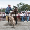 DSC_4853- Willowdale Pro Rodeo 10 14 17- Tie Down Roping- Ty Rumford- 2nd pl 14 0 sec and All Around Cowboy