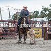 DSC_4849- Willowdale Pro Rodeo 10 14 17- Tie Down Roping- Ty Rumford- 2nd pl 14 0 sec and All Around Cowboy
