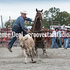 DSC_4854- Willowdale Pro Rodeo 10 14 17- Tie Down Roping- Ty Rumford- 2nd pl 14 0 sec and All Around Cowboy