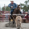 DSC_4851- Willowdale Pro Rodeo 10 14 17- Tie Down Roping- Ty Rumford- 2nd pl 14 0 sec and All Around Cowboy