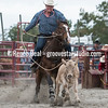 DSC_4850- Willowdale Pro Rodeo 10 14 17- Tie Down Roping- Ty Rumford- 2nd pl 14 0 sec and All Around Cowboy