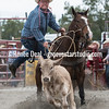 DSC_4853- Willowdale Pro Rodeo 10 14 17-2- Tie Down Roping- Ty Rumford- 2nd pl 14 0 sec and All Around Cowboy