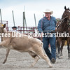 DSC_4856- Willowdale Pro Rodeo 10 14 17- Tie Down Roping- Ty Rumford- 2nd pl 14 0 sec and All Around Cowboy