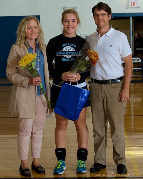 willows academy high school volleyball 10-14 83.jpg