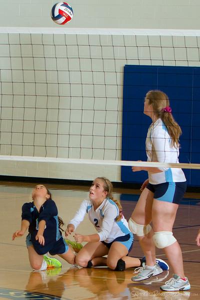 willows academy high school volleyball 10-14 70.jpg