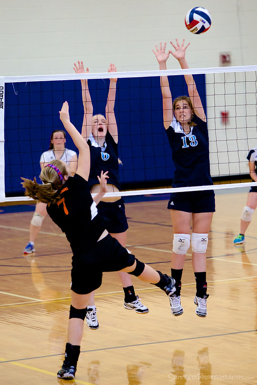 Willows academy  HS Volleyball 9-2014 23