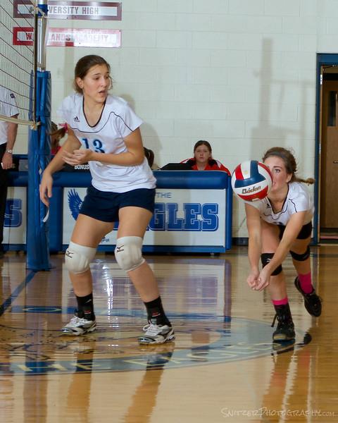 willows academy high school volleyball 10-14 47.jpg