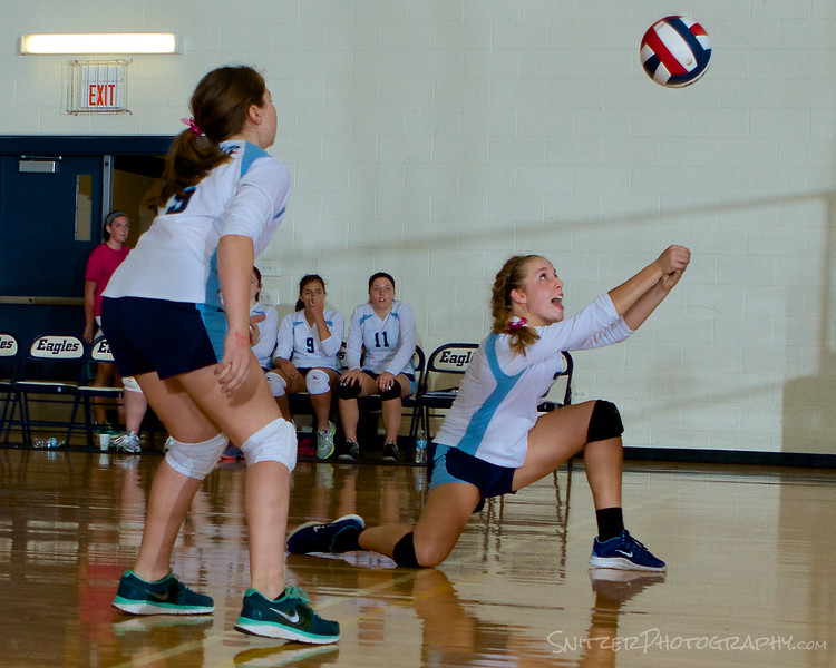 willows academy high school volleyball 10-14 74.jpg