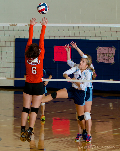 willows academy high school volleyball 10-14 60.jpg