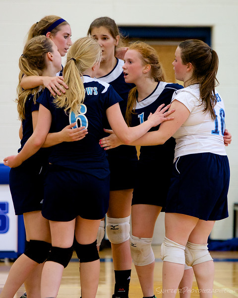 Willows academy  HS Volleyball 9-2014 30