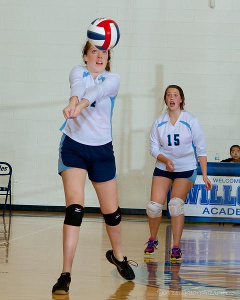 willows academy high school volleyball 10-14 72.jpg